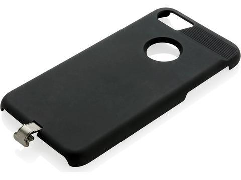 iPhone 6-7 wireless case