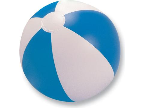 Playtime Beachball