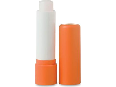 Crème pour les lèvres