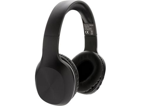 JAM draadloze headphone
