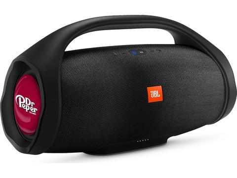 JBL Boombox Personalized