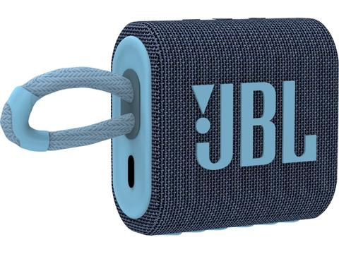 JBL Go 3 Personalized