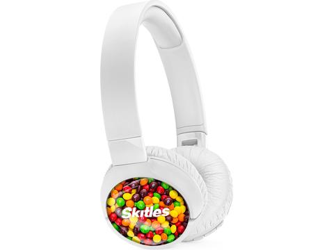 JBL On-Ear TUNE 600BTNC Personalized