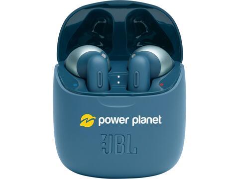 JBL Tune 225TWS Personalized