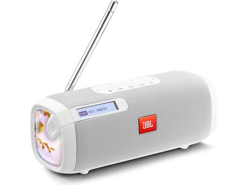 JBL Tuner Personalized