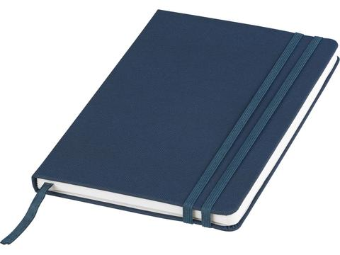 Jeans notitieboek