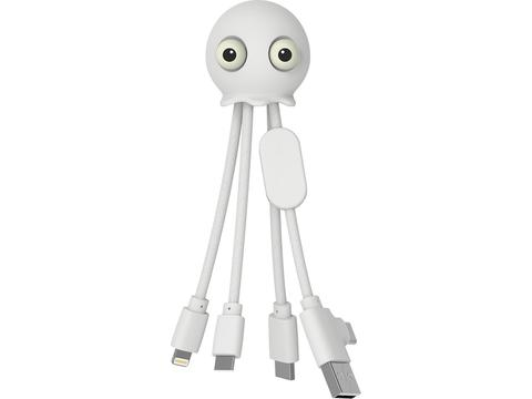 Jelly Mini Multi cable