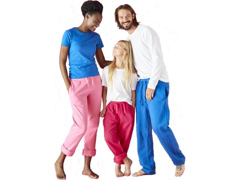 Sweat pants cottoVer Fairtrade