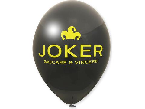 Ballons Ø35 cm