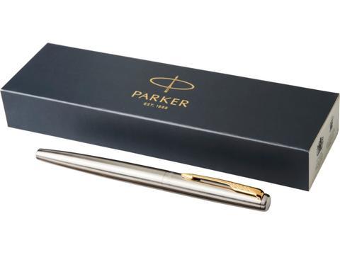 Jotter Core fountain pen