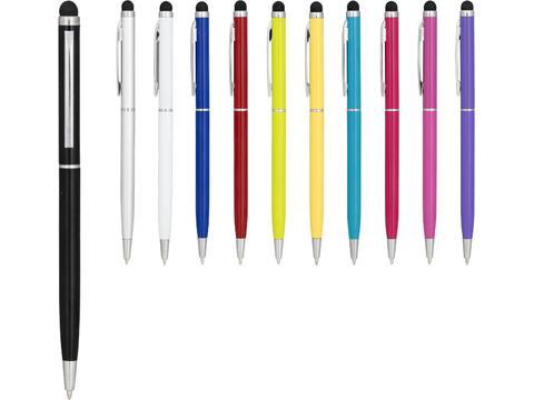 Joyce aluminium pen