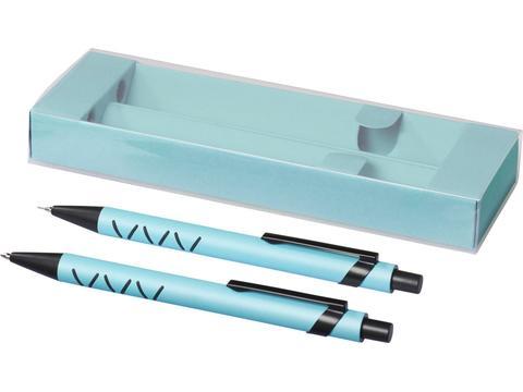Set stylos Jupiter
