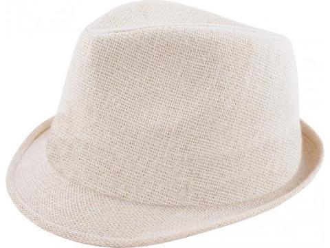 Jute maffia hoed