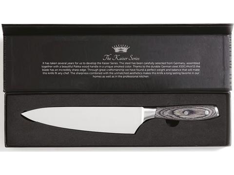 Kaiser Chef´S Knife