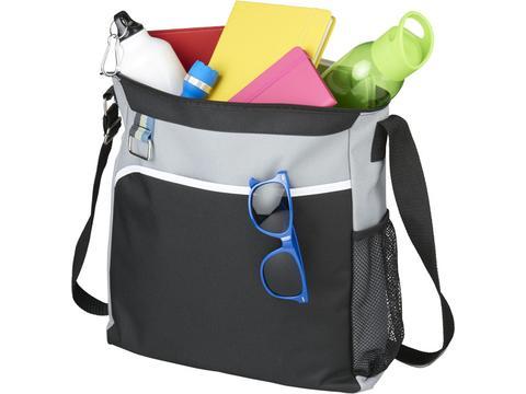 Kalmar shoulder bag