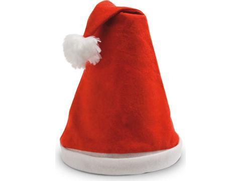 Christmas cap Large Print