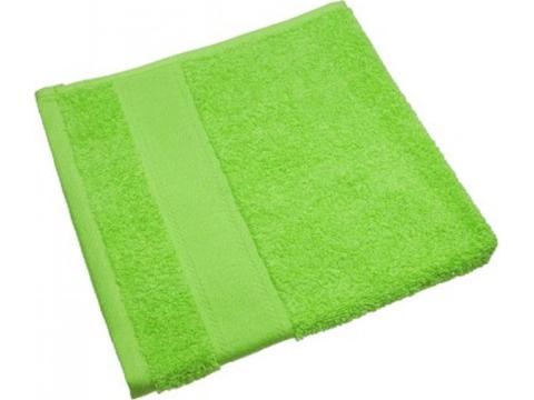 Keuken handdoek