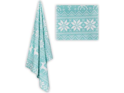 Reactive printed Kitchen towels