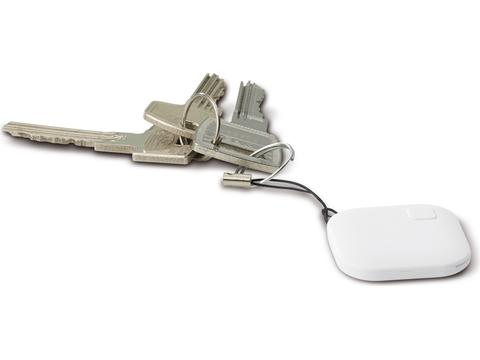 Key finder sleutelhanger