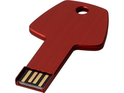 Clé USB 2GB