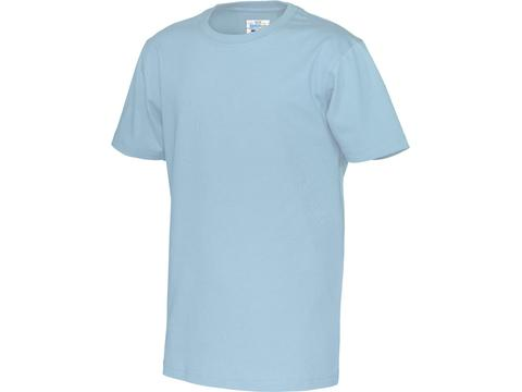 Kids T-shirt cottoVer Fairtrade