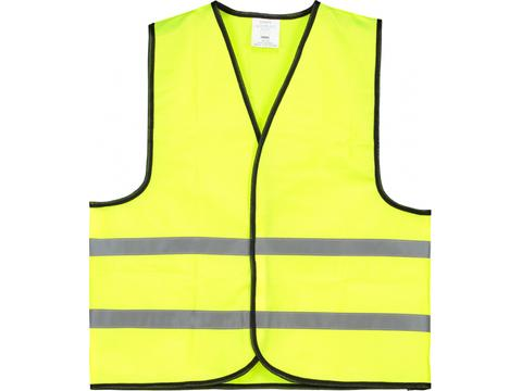 Kids Safety Jacket