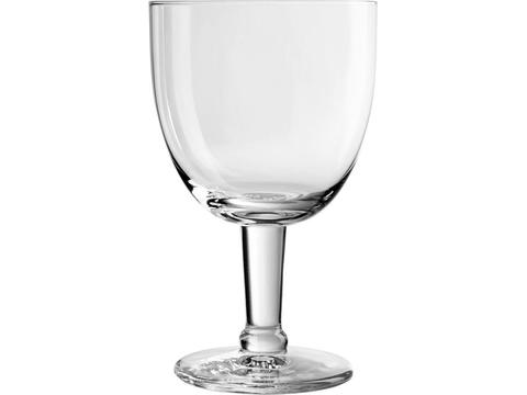Beer glasses - 15 cl