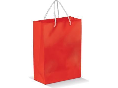 Paper Bag Small