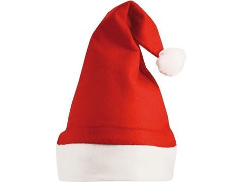 Promo Christmas Hat