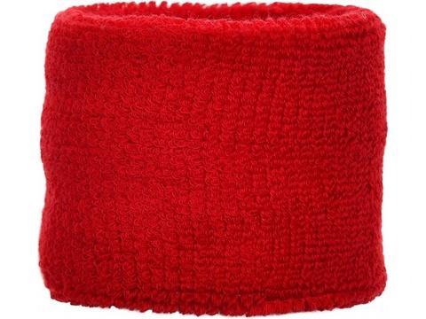 Colourful Towel Wristband