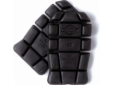 Knee Pads (1 pair)
