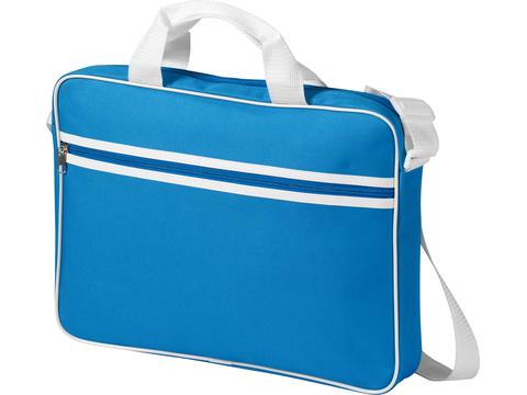 Knoxville sac d'ordinateur portable