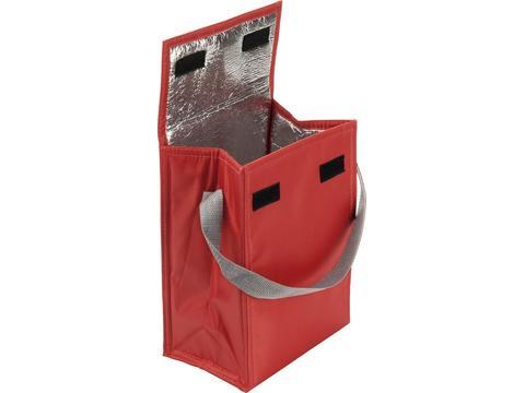 Cooler & lunch bag