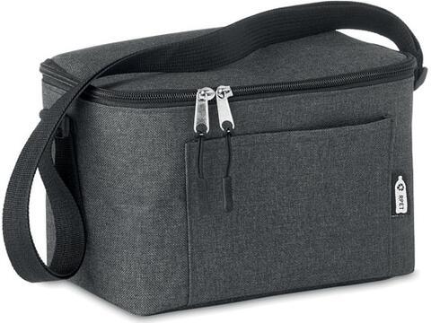 Cooler bag cuba