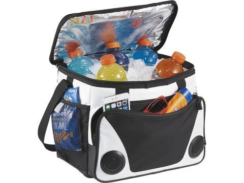 Titan Deep Freeze® Speaker Cooler
