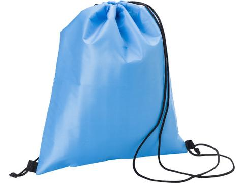 Polyester coolerbag