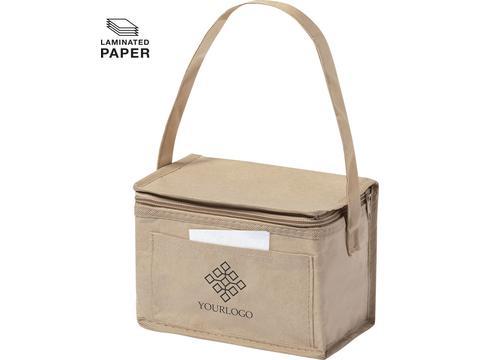 Cool Bag Zayka