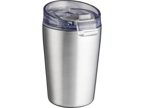 Tasse thermos - 200 ml