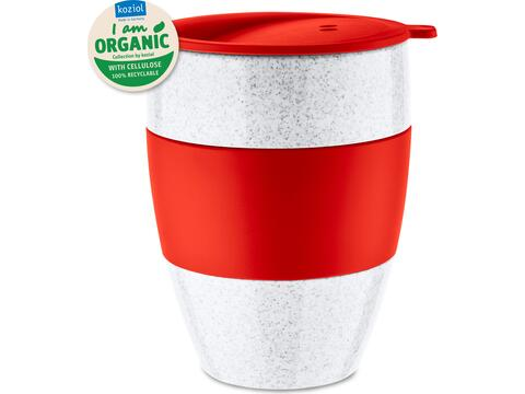 Coffee cup Aroma to go - 400 ml