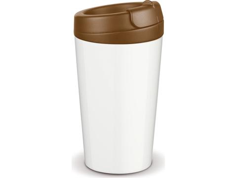 Coffee to go Flavour mug 270ml