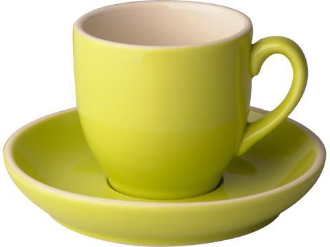 Koffiekopje Troost - 150 ml