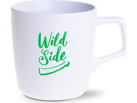 Koffiemok Barrel - 250 ml