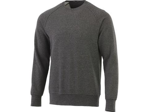 Kruger crew neck sweater
