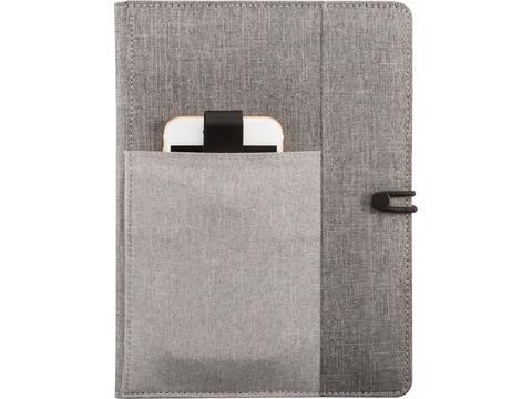 Kyoto omslag met A5 notitieboek