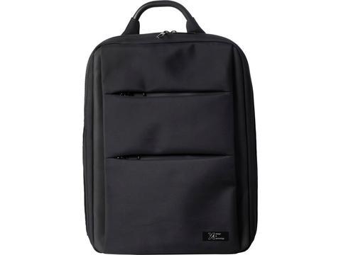 L10 10.000 mAh business backpack