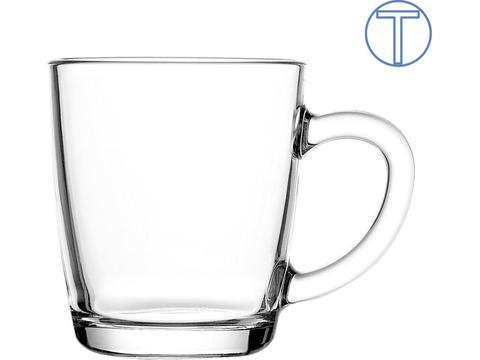 Tea glasses - 32 cl