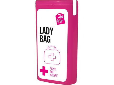 MiniKit Lady's Bag