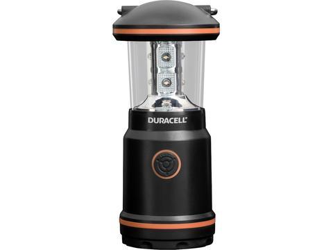 Lanterne Duracell Explorer