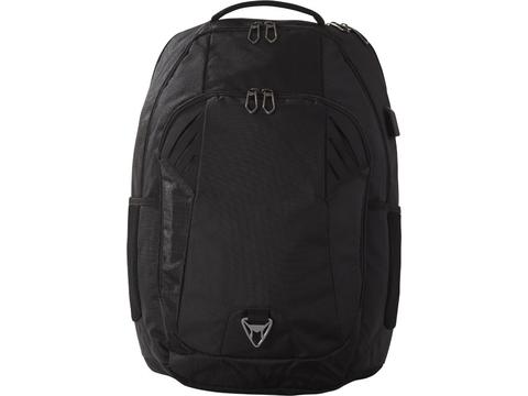Foyager TSA 15'' Computer Backpack