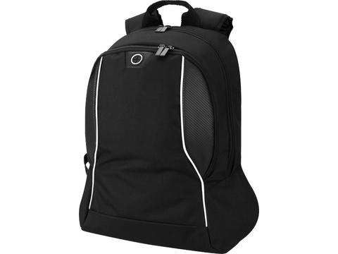 Stark Tech 15.6'' laptop backpack
